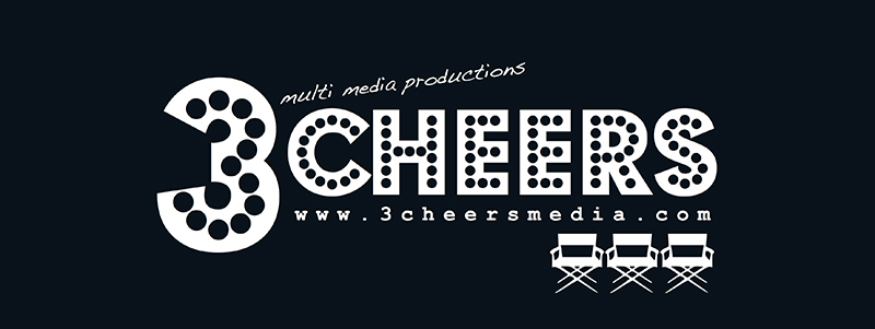 Wedding videographer Southend - Questions to Matt at 3 Cheers Media in Southend