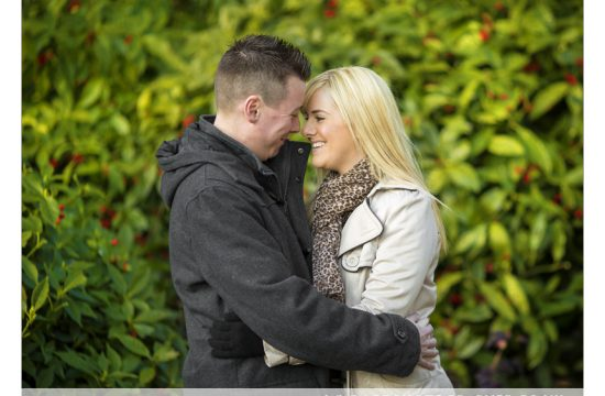 Couple photography in Southend Essex