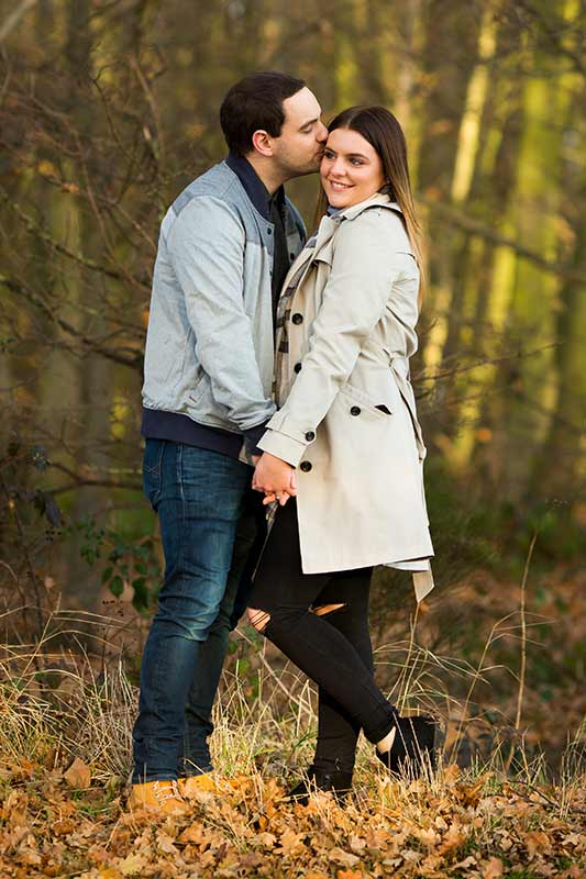 engagement-shoot-in-southend