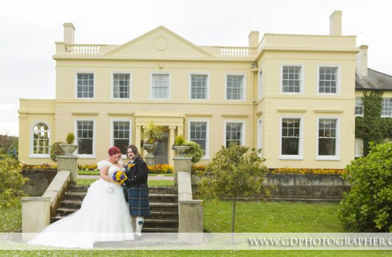 Wedding Photos at The Lawn Rochford