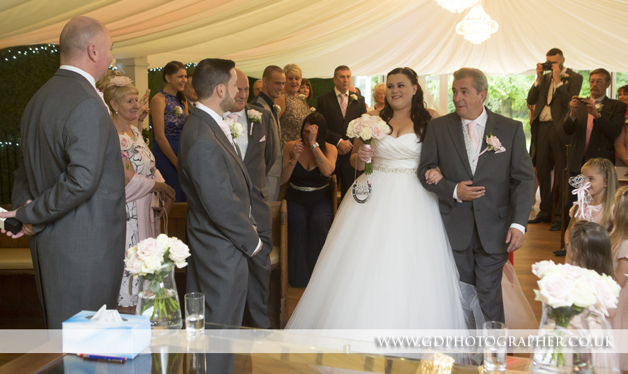 Rochford hall essex wedding