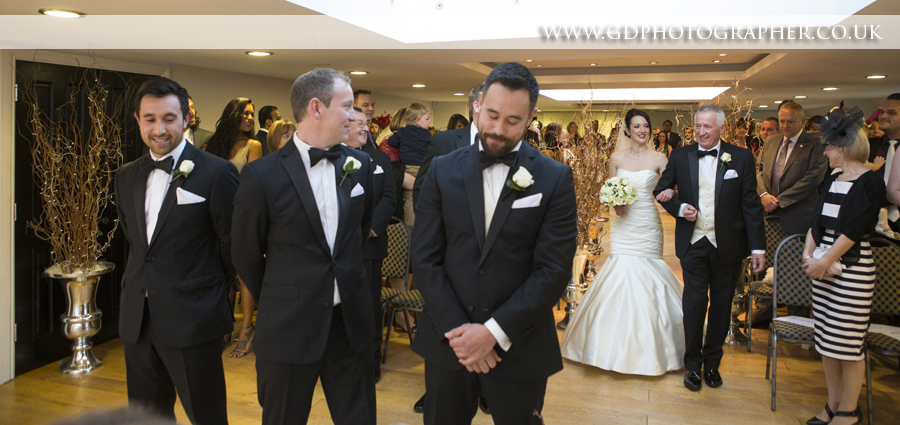 Rayleigh Club wedding photos003