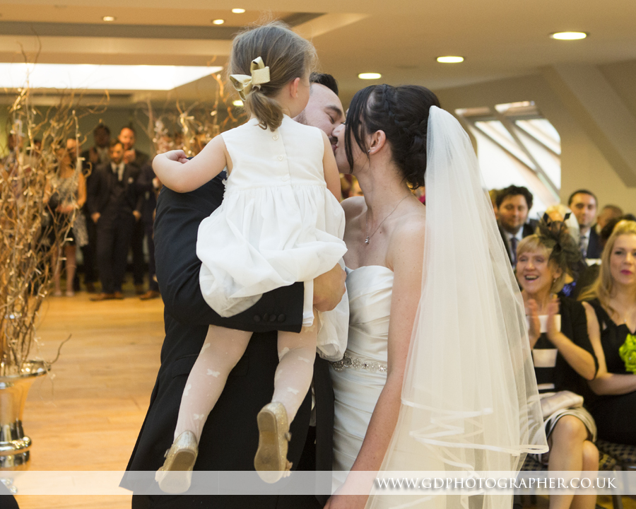 Rayleigh Club wedding photos005