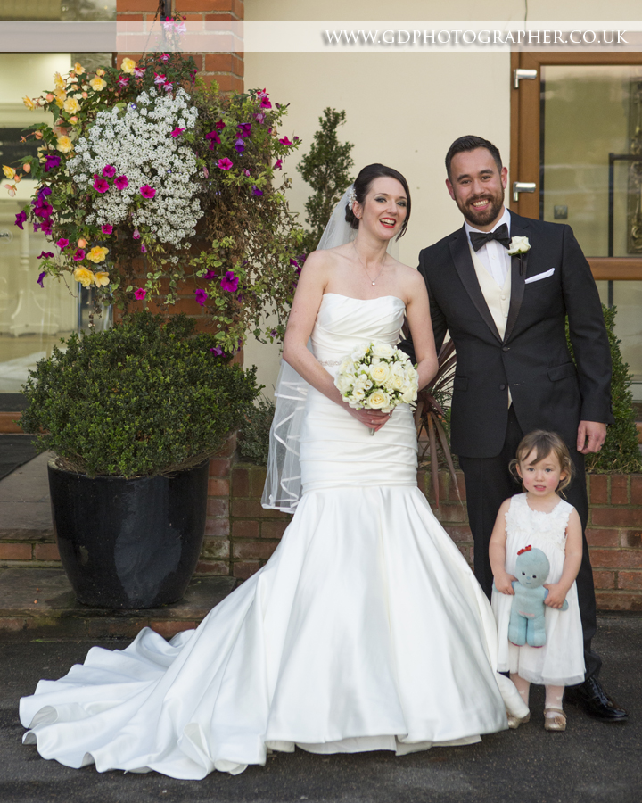 Rayleigh Club wedding photos006