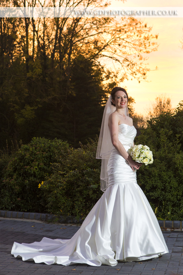 Rayleigh Club wedding photos008