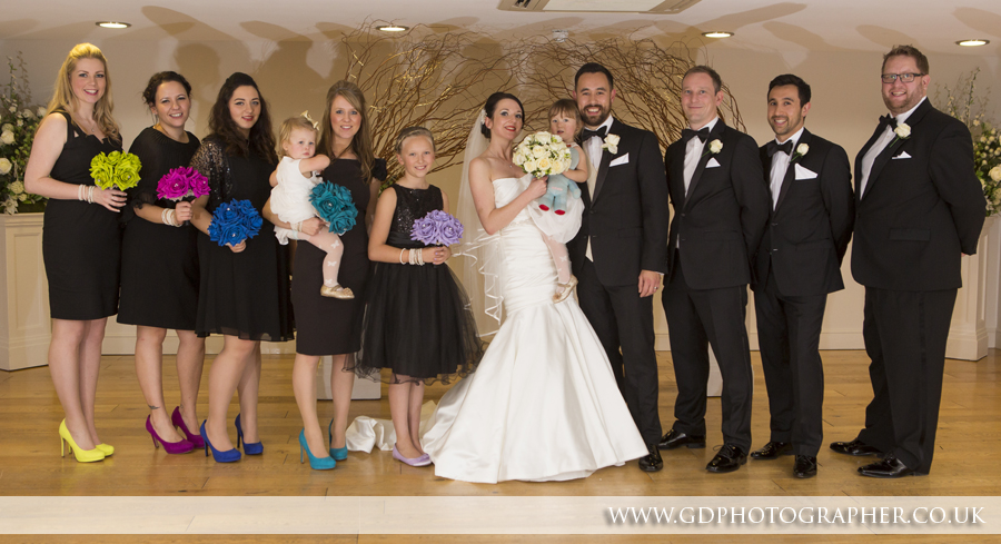 Rayleigh Club wedding photos009
