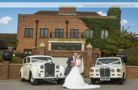 Stock Brook Manor Wedding Photographer001