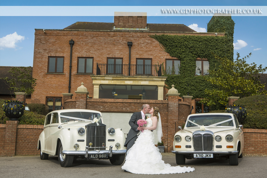 Stock Brook Manor Wedding Photographer001
