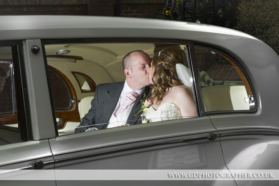 Stock Brook Manor Wedding Photography