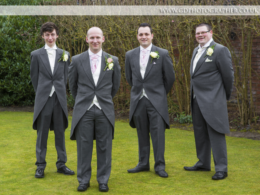 Stock Brook Manor Wedding Photographer008