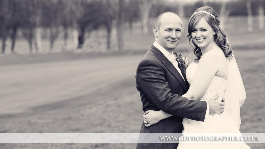 Stock Brook Manor Wedding Photographer010