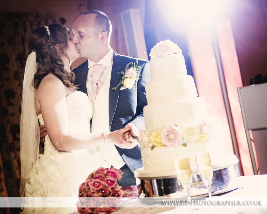 Stock Brook Manor Wedding Photographer012