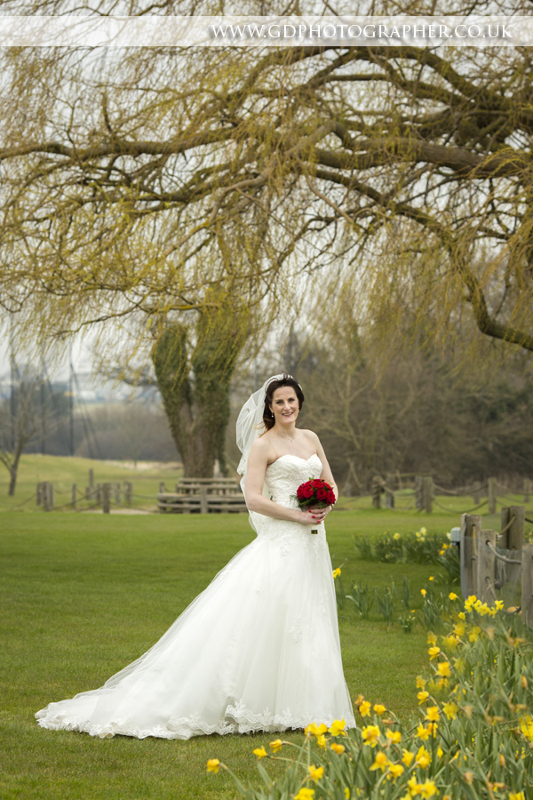The Rayleigh Club Wedding Photography007
