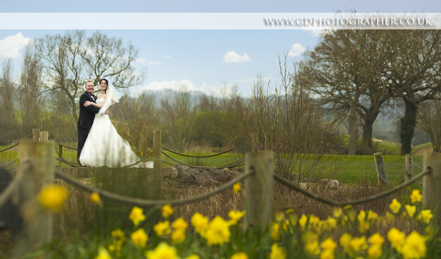 The Rayleigh Club Wedding Photography010