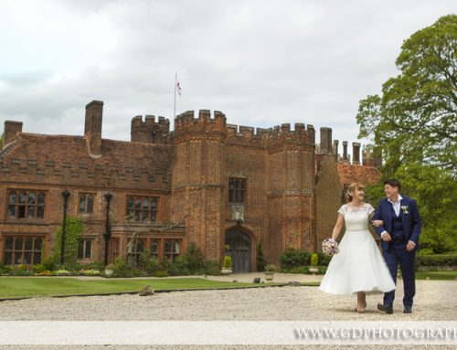 Leez Priory Wedding Photographer Chelmsford – Kim and Deb's