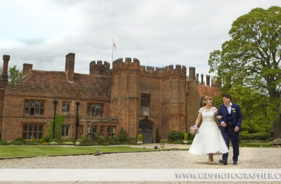 Leez Priory Wedding Photographer Chelmsford