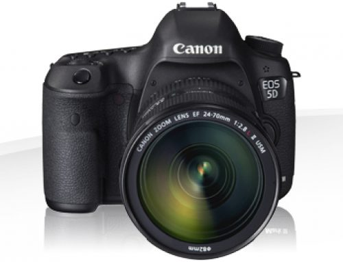 What equipment should a wedding photographer have?