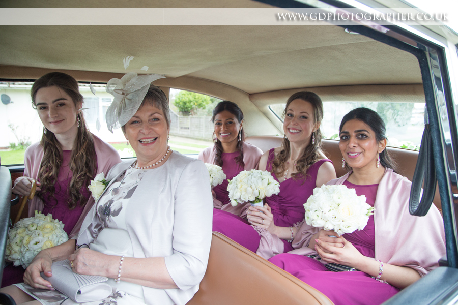 Featured Wedding at The Lawn Rochford002
