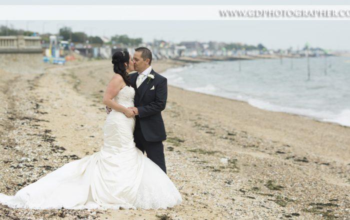 the roslin wedding photography