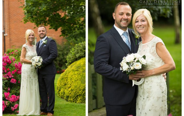 Rochford Hotel wedding photographer