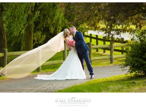 Featured wedding at St Clements Church Leigh on Sea – Lindsay and Billy