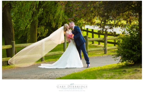 Featured wedding at St Clements Church Leigh on Sea