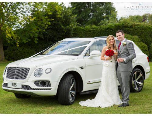 Wedding Photographer in Aylesbury Buckinghamshire – Kelly and Duncan