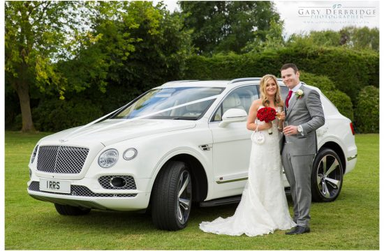 Wedding Photographer in Aylesbury Buckinghamshire