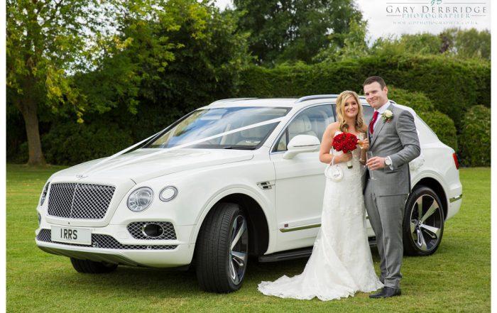 Wedding Photographer in Aylesbury Buckinghamshire