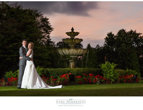 The Lawn Rochford Wedding Photography – Keely and Neil