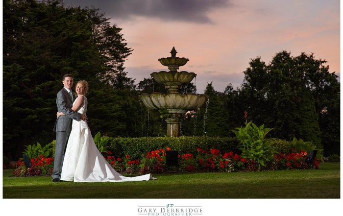 The Lawn Rochford Wedding Photography