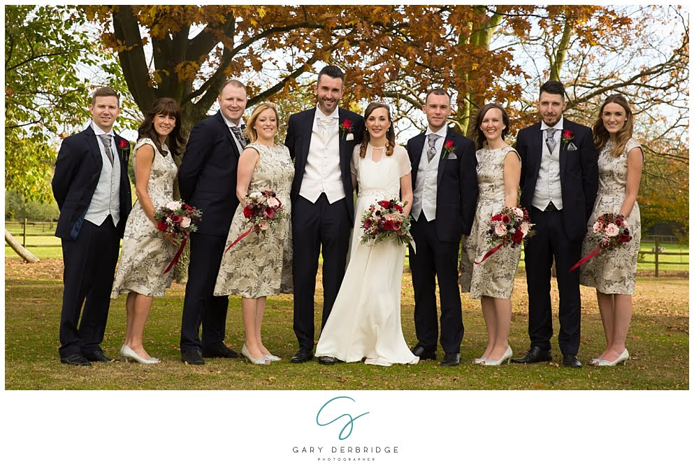 Wedding Photos at The Lawn Wedding Venue Rochford | Photography Essex