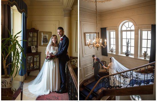 Wedding Photos at The Lawn Wedding Venue Rochford | Photography Essex