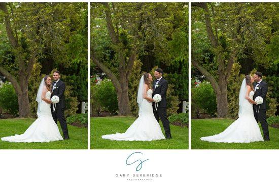 ye-olde-plough-house-wedding-photographer