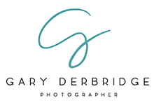 Wedding Photographer in Southend