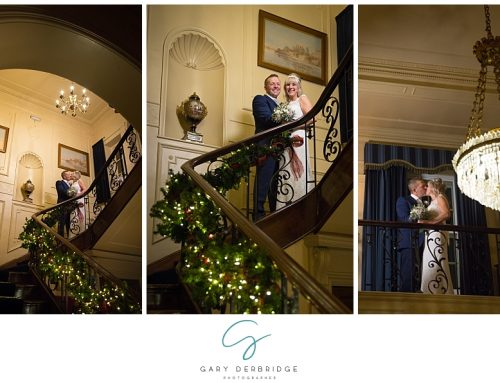 Twilight wedding at The Lawn Rochford – Trisha and Lawrence