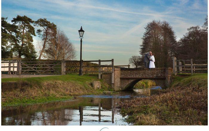 Tewin Bury Farm Hotel wedding photography
