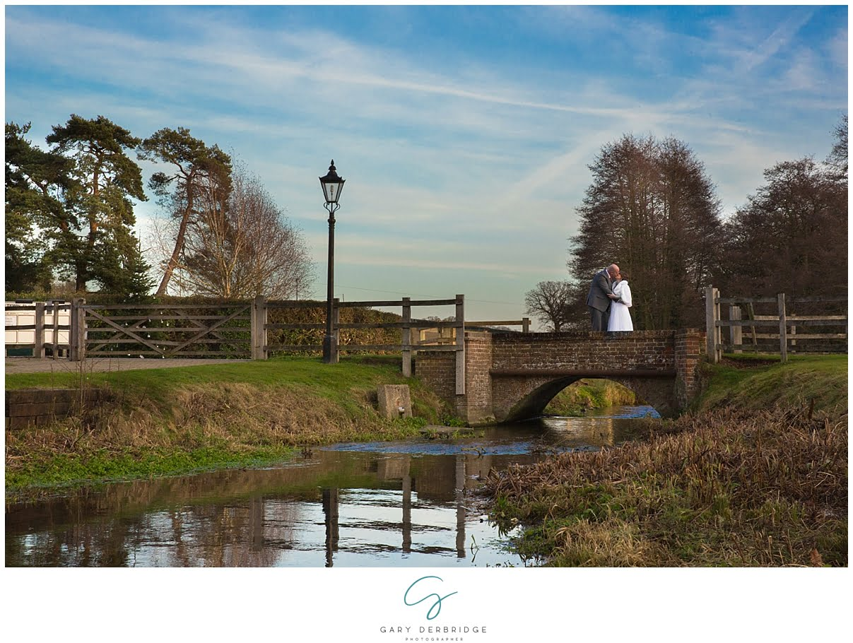 Tewin Bury Farm Hotel wedding photography