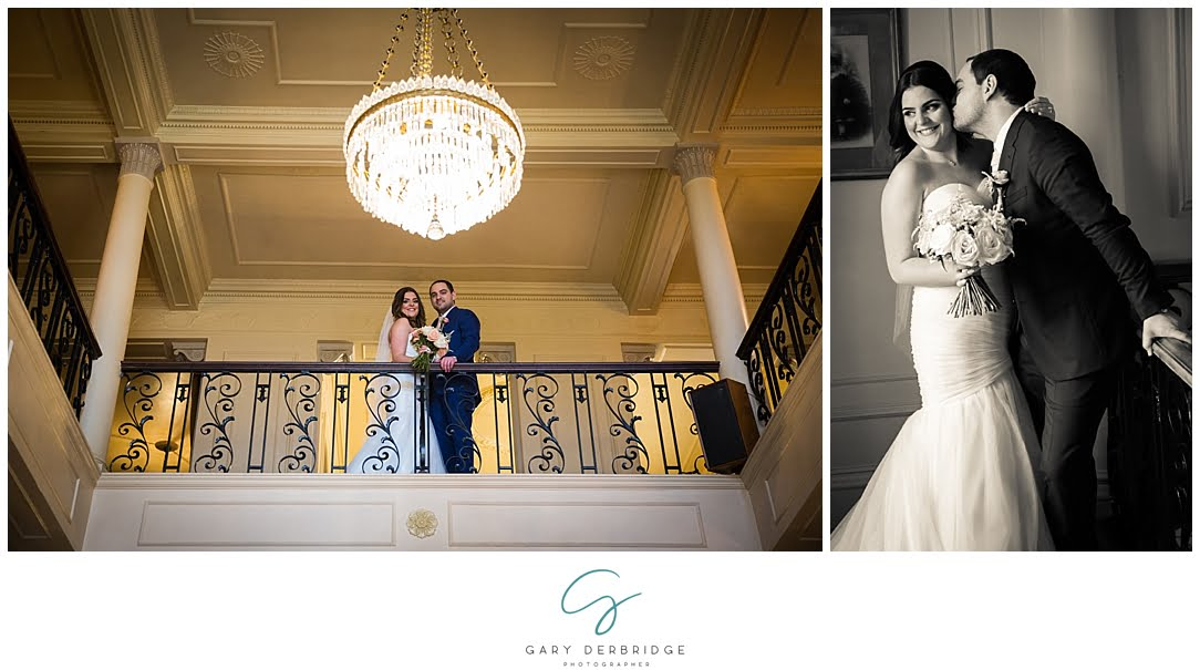 The Lawn Rochford Wedding Photographer
