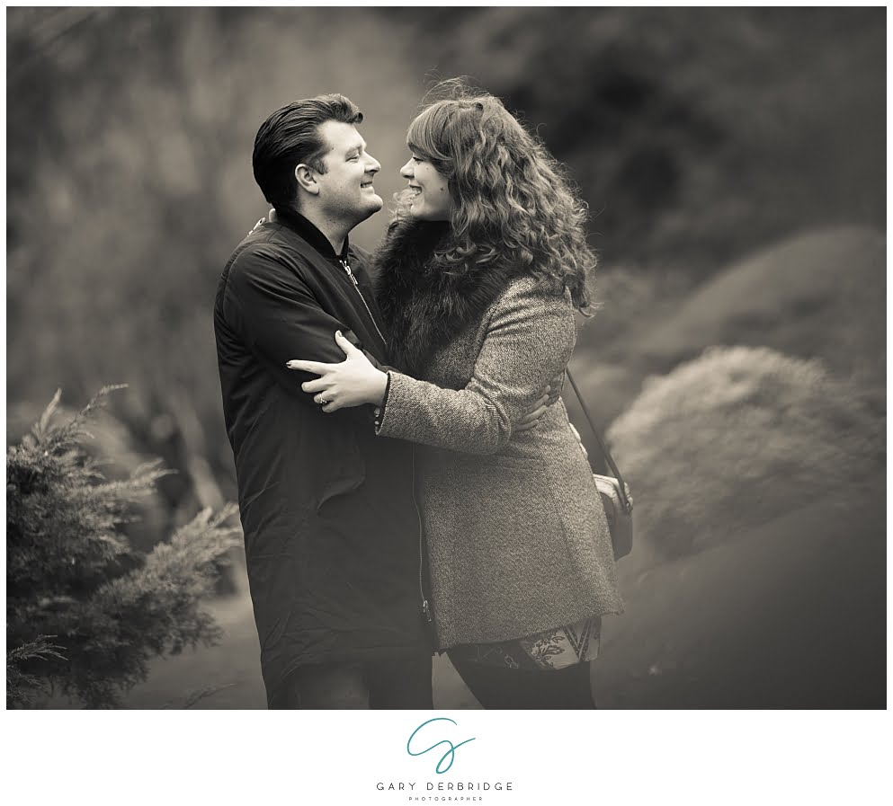 Essex engagement couples portraits