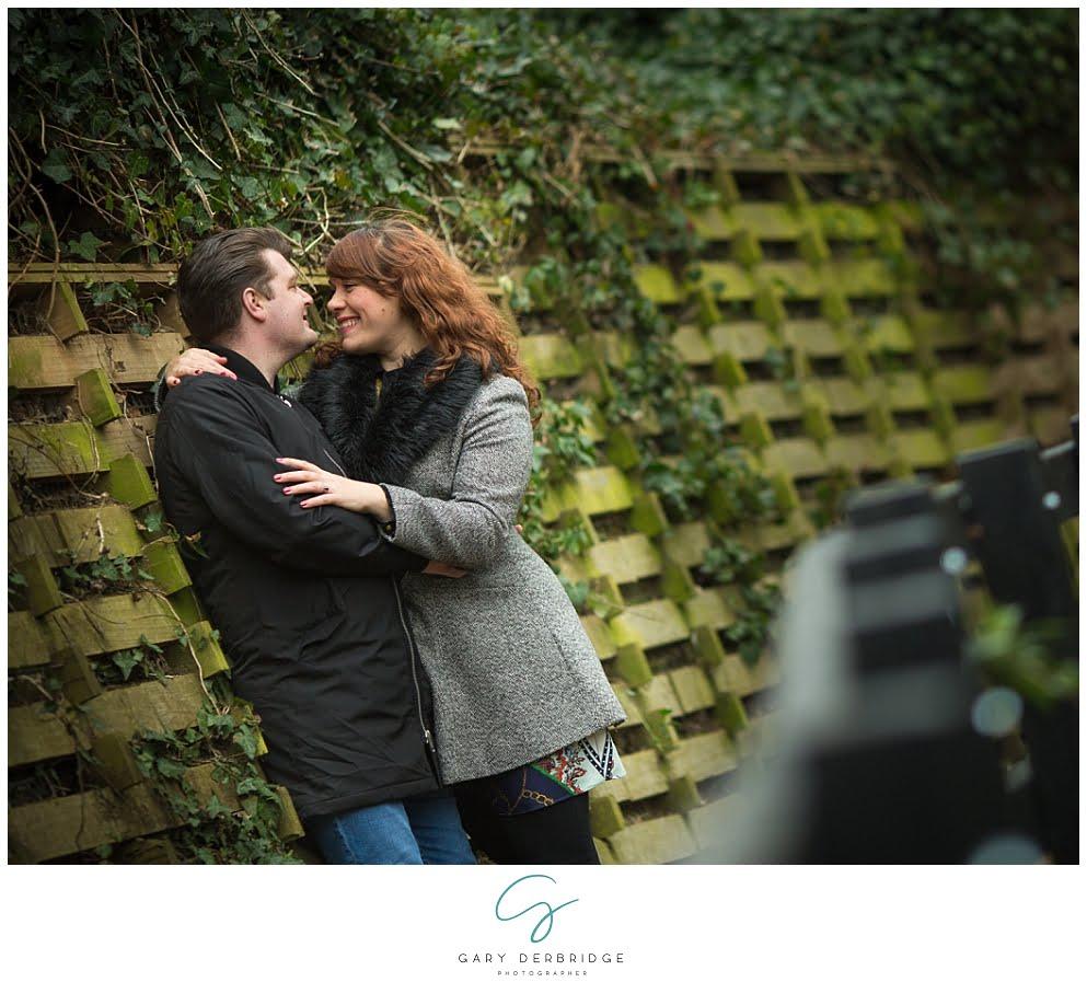 Essex engagementcouples portraits