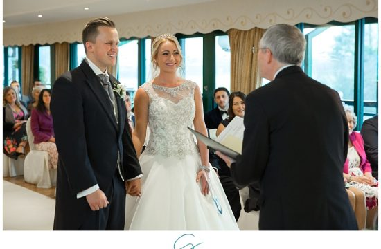 Three Rivers Wedding Photography Essex