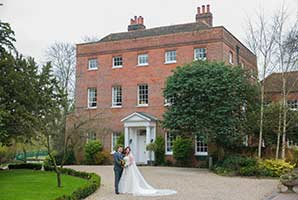 mulberry-house-wedding-photographer