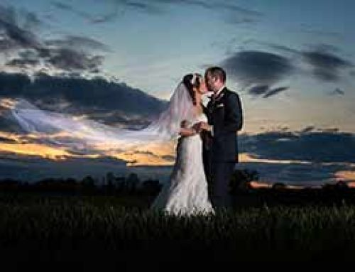 Houchins Wedding Photographer Essex – Michelle and Gary