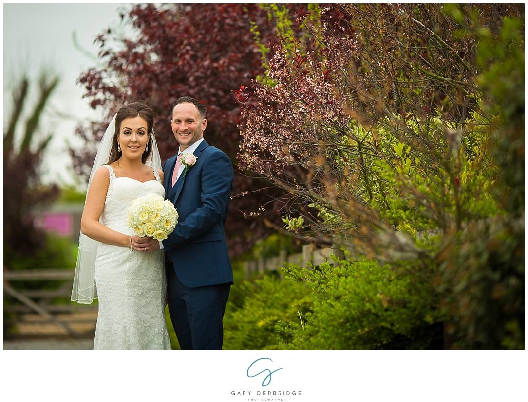 The Rayleigh Club wedding photos