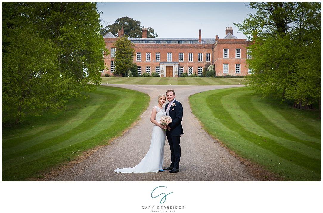 Braxted Park Wedding Photography Essex