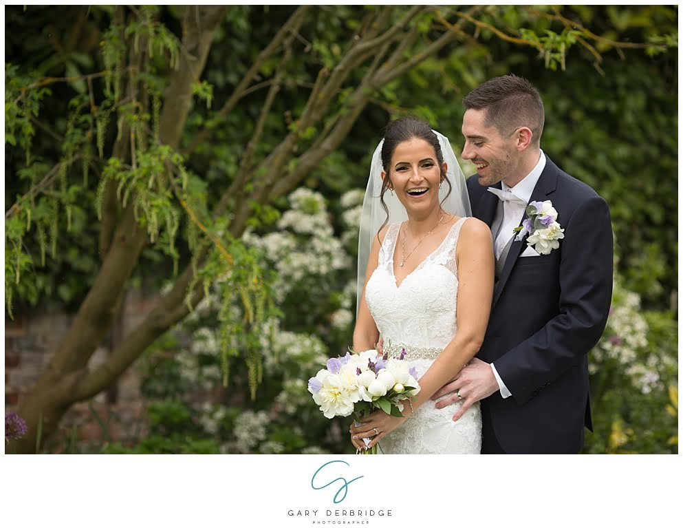 Newland Hall wedding photographer in Chelmsford
