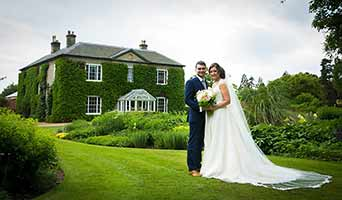 bressingham-hall-wedding-photographer