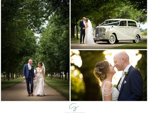 Red Brick Barn Wedding Photography Rochford – Emma and Darran