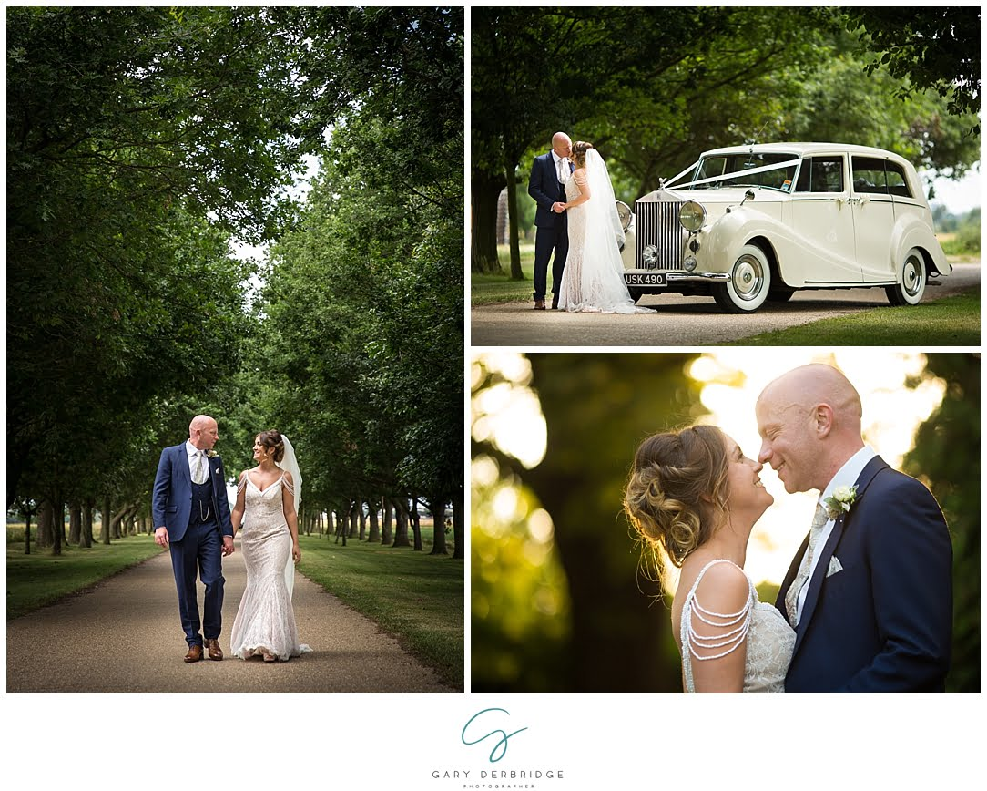 Red Brick Barn Wedding Photography Rochford